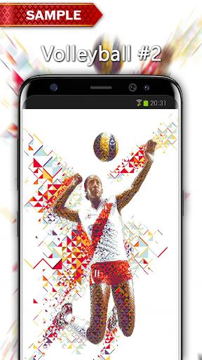 volleyball aplikasi di google play
