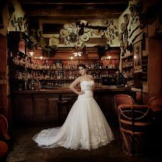 Wedding photographer Mario Bojórquez (MarioBojorquez). Photo of 01.10.2014