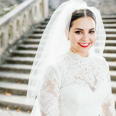 Hochzeitsfotograf Georgij Shugol (Shugol). Foto vom 18.09.2018