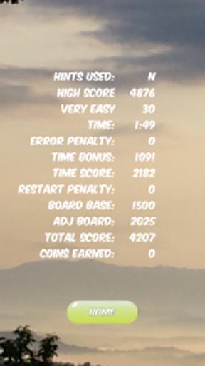 Sudoku Prism 1.0 screenshots 5