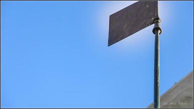 Photo: Cluj-Napoca - Str. Mihail Kogalniceanu - Statuia Sfântului Gheorghe, reprezentat omorând balaurul - monument istoric - este o copie a Statuii Sfântului Gheorghe din Praga, realizata de meșterii clujeni Martin și Gheorghe, fiii pictorului Nicolae din Cluj, la comanda împăratului Carol al IV-lea, în anul 1373 Copia a fost realizată în anul 1904 de sculptorul József Róna, - sursa info. Wikipedia - 2018.01.31