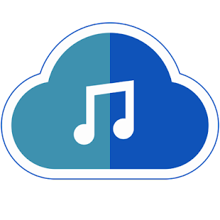 Tubidy music downloader apk