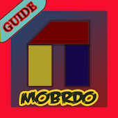 Mobdro Special TV Guide