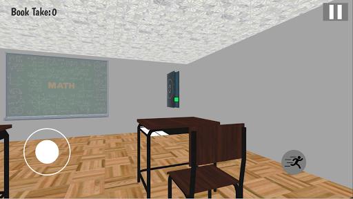 Mad Math Teacher 1.0.4 screenshots 1
