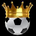 Kings Betting Tips - Football Prediction Tips icon