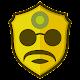 Third Eye | Selfie Intruder for PC-Windows 7,8,10 and Mac