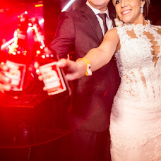 Wedding photographer Daniel Henrique Souza (danielhenrique). Photo of 04.05.2015