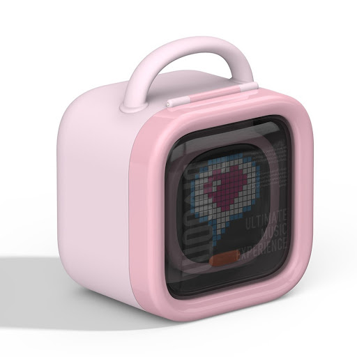 Loa Bluetooth Divoom - Timoo-6