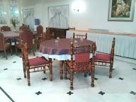 Govinda's Restaurant photo 13
