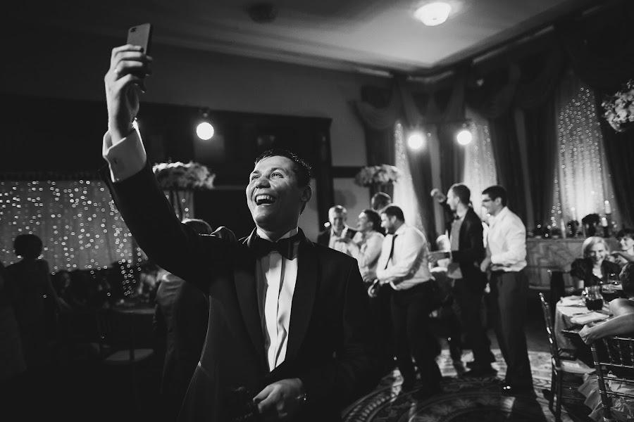 Wedding photographer Egor Zhelov (jelov). Photo of 31.10.2013