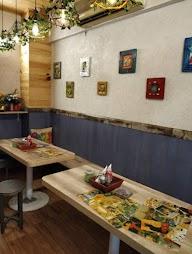 Nona's Kitchen photo 2