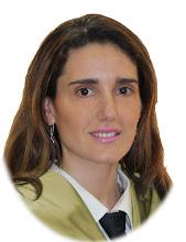Photo: María Auxiliadora de la Haba Ruiz
