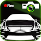 Download Car Dash Cam - Record Journey & Driver Violation For PC Windows and Mac