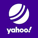 Yahoo Cricket App: Cricket Live Score, News & More icon