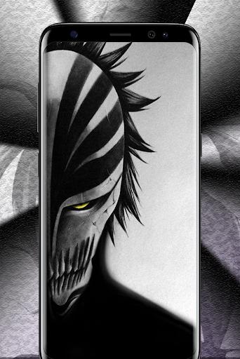 Anime X Wallpaper 3.11 screenshots 4