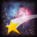 Orion StarSeek 4 icon