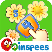 Inspees Skip Counting Lite