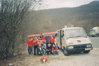 Photo: 25.03.2006 - Rovinj - Orijent (2-1) 5