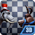 Political Chess 3D file APK for Gaming PC/PS3/PS4 Smart TV