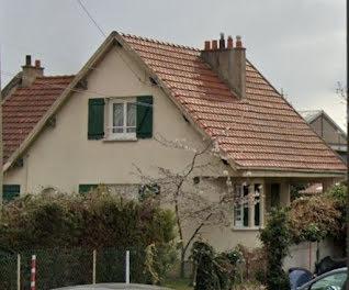 villa à Argenteuil (95)