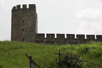 Photo: Day 81 - Belgrade Fortress #1