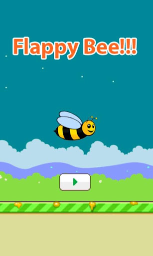 flappy bee-Vn