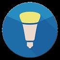 Hue Light - Philips Hue App icon
