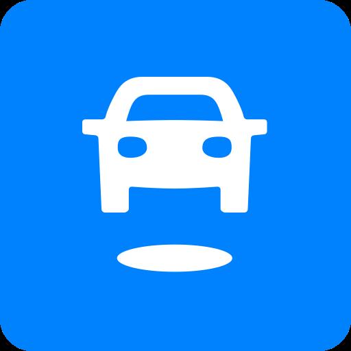 SpotHero avatar image