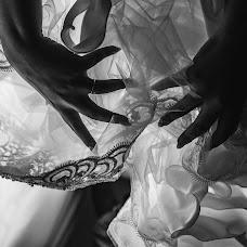 Wedding photographer Adrian Bratu (adrianbratu). Photo of 21.06.2018