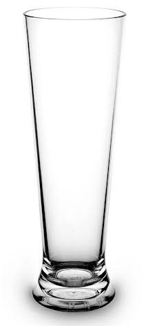 RB Ölglas 25cl