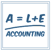 Learn Accounting Flashcards