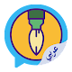 مصمم ملصقات واتساب WAStickerApps for PC-Windows 7,8,10 and Mac