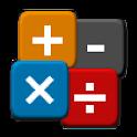 Abler Scientific Calculator icon