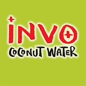 Creative Food Concepts, Inc