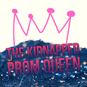 Kidnapped Prom Queen MOD APK 1.0.1 (Stats Boosted)