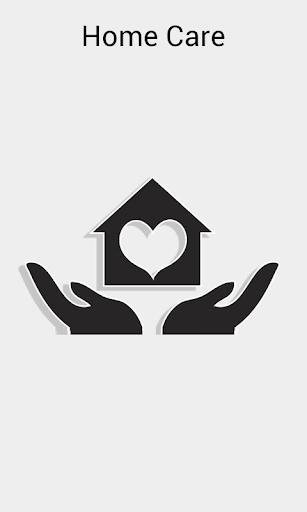Home Care jaipur