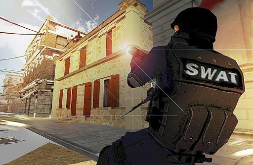 免費下載冒險APP SWAT反恐 app開箱文 APP開箱王