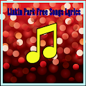 Linkin Park Free Songs Lyrics icon