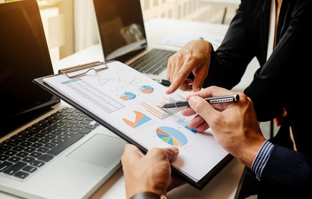 O que saber para calcular a margem de lucro?
