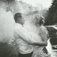 Wedding photographer Laurent Rechignat (rechignat). Photo of 28.09.2018