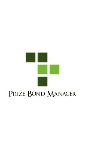 Pakistan Prize Bond Lookup