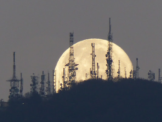Antenne lunari di carm_ian_