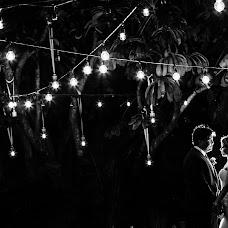 Fotógrafo de bodas Gustavo Elias (gustavoelias). Foto del 26.01.2017