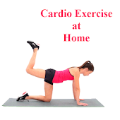 Hiit and Daily Cardio Fitness Workouts