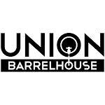 Logo of Union Barrelhouse Kolsch