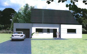 villa à Amiens (80)