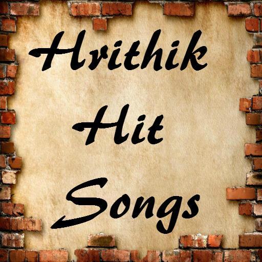 Hrithik Hit Songs
