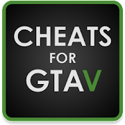 App Cheats for GTA 5 (PS4/Xbox/PC) APK for Kindle