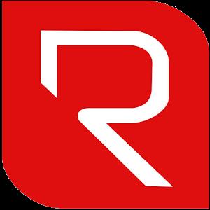 Repelita Online