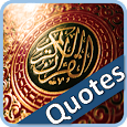 Holy Quran Quotes icon